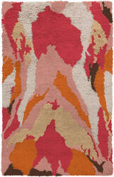 Products In Surya Pinks On Rug Studio