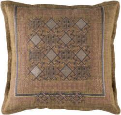 Surya Litavka Pillow Liv-001
