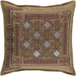Surya Litavka Pillow Liv-002