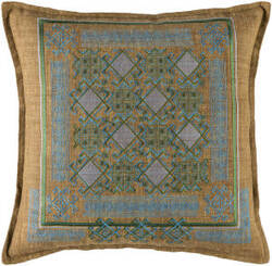 Surya Litavka Pillow Liv-003