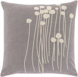 Surya Abo Pillow Lja-005