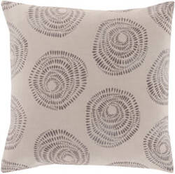 Surya Sylloda Pillow Ljs-004