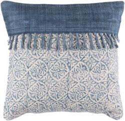 Surya Lola Pillow Ll-005