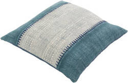 Surya Lola Pillow Ll-008