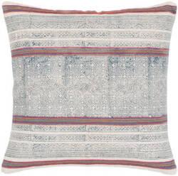 Surya Lola Pillow Ll-011