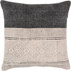Surya Lola Pillow Ll-016