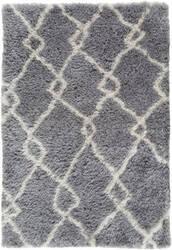 Surya Llana Lln-1004 Gray Area Rug