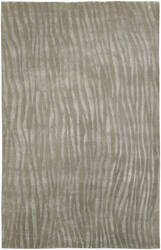 Surya Luminous LMN-3001  Area Rug