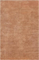 Surya Luminous LMN-3004  Area Rug
