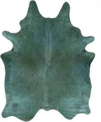 Surya Limu Lmu-2001 Teal Area Rug