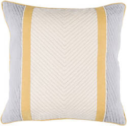 Surya Leona Pillow Ln-003