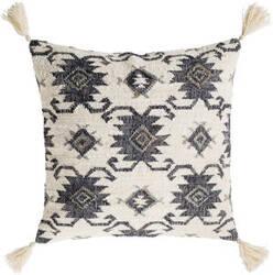 Surya Lenora Pillow Lnr-003