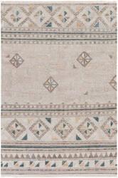 Surya Lenora Lnr-1004 Camel Area Rug