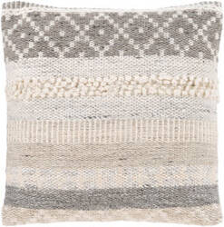 Surya Lorens Pillow Lns-003  Area Rug