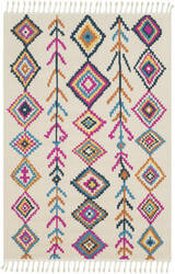 Surya Love Lov-2303  Area Rug