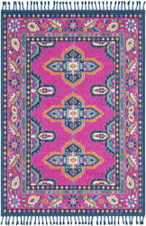Surya Love Lov-2311  Area Rug