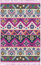 Surya Love Lov-2320  Area Rug