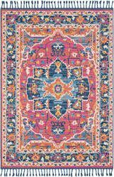 Surya Love Lov-2322  Area Rug