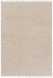 Surya Laural Lrl-6004 Gray/Ivory Area Rug