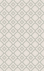 Surya Laural Lrl-6012 Ivory/Moss Area Rug