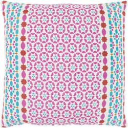 Surya Lucent Pillow Lue-002