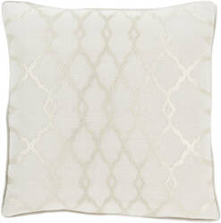 Surya Lydia Pillow Ly-001