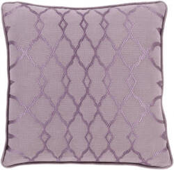 Surya Lydia Pillow Ly-003
