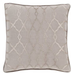 Surya Lydia Pillow Ly-005