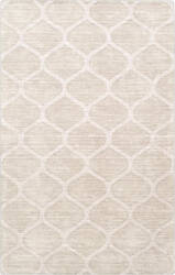 Surya Mystique M-5107 Winter White Area Rug