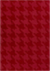 Surya Mystique M-5341 Red Area Rug