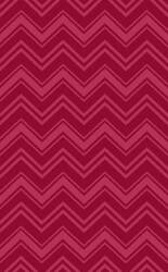 Surya Mystique M-5358 Hot Pink Area Rug