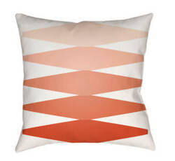 Surya Moderne Pillow Md-010