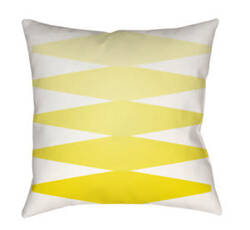 Surya Moderne Pillow Md-011