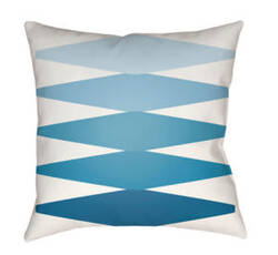 Surya Moderne Pillow Md-013