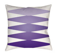 Surya Moderne Pillow Md-016