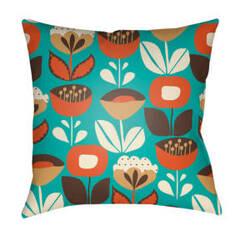 Surya Moderne Pillow Md-032