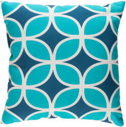 Surya Moderne Pillow Md-043