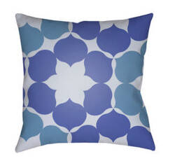 Surya Moderne Pillow Md-048