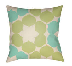 Surya Moderne Pillow Md-049