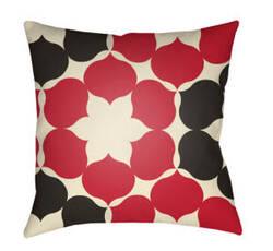 Surya Moderne Pillow Md-052