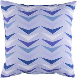 Surya Moderne Pillow Md-062