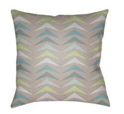 Surya Moderne Pillow Md-063