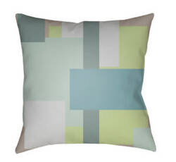 Surya Moderne Pillow Md-073