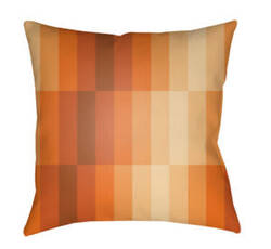 Surya Moderne Pillow Md-077