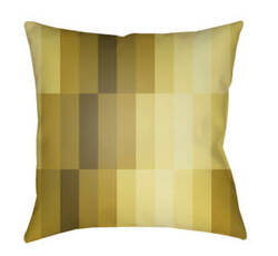 Surya Moderne Pillow Md-079