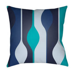 Surya Moderne Pillow Md-104