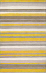 Surya Madison Square Mds-1008  Area Rug