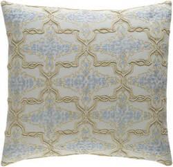 Surya Mercury Pillow Mer-002