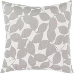 Surya Magnolia Pillow Mg-003