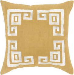 Surya Milo Pillow Mlo-002